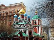 Настоятель болгарского подворья в Москве покидает Россию